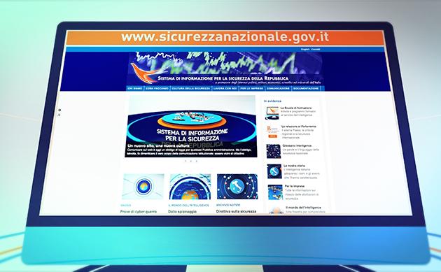 I 100 giorni del sito sistema di informazione per la for Sito la repubblica