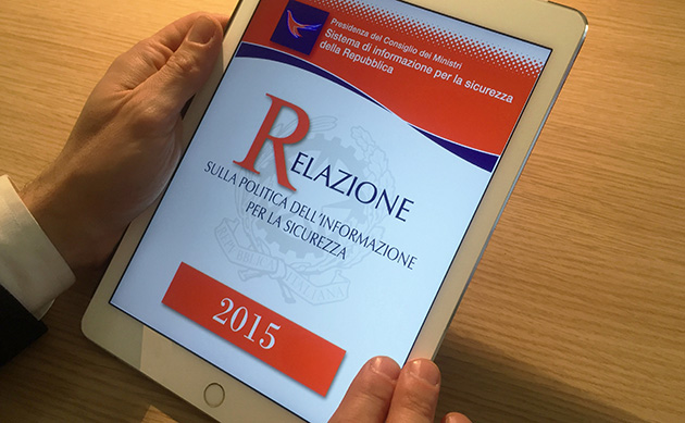 tablet-relazione-2015