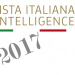Algoritmi e intelligence: data scientist, l'esperto del futuro